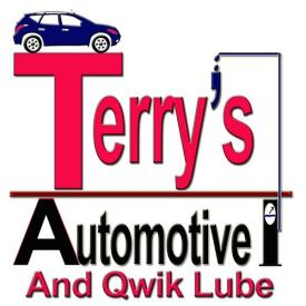 Terry's Automotive and Qwik Lube - Gainesville, FL